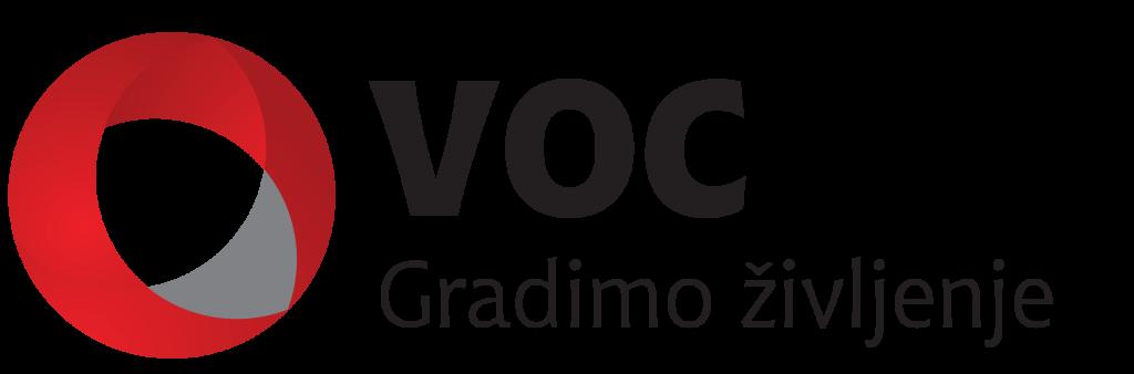 logo-voc