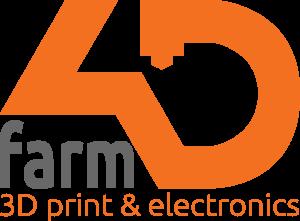 logo-4dfarm-final