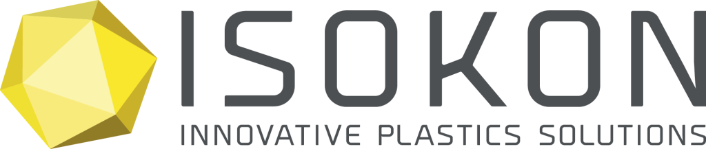 logo-isokon_rgb_vektor-converted