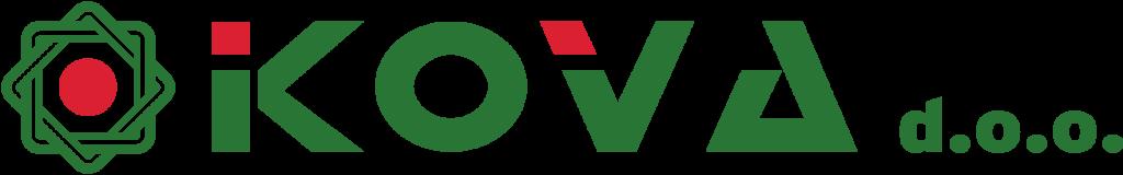 logo-kova