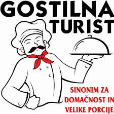logo-turist