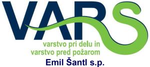 logo-vars